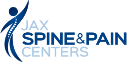 Jax Spine & Pain Centers